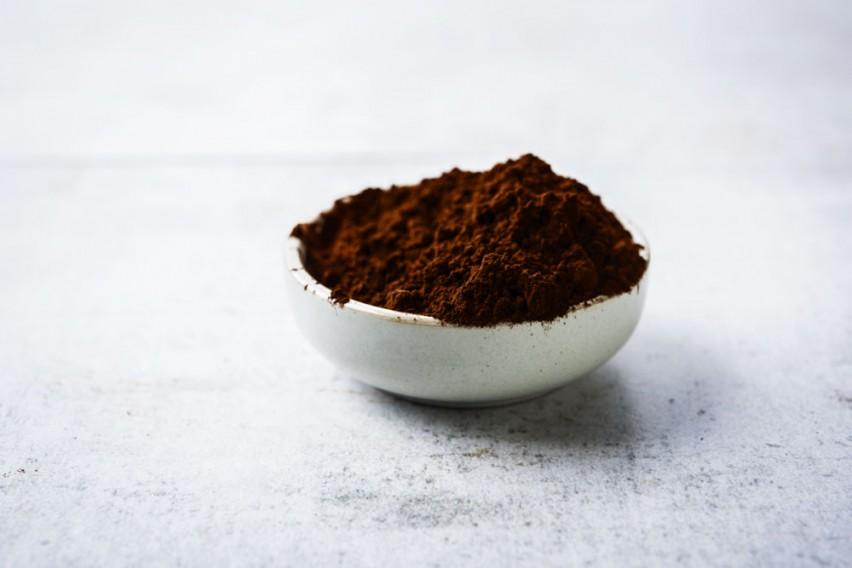 Darko - Cocoa Powder