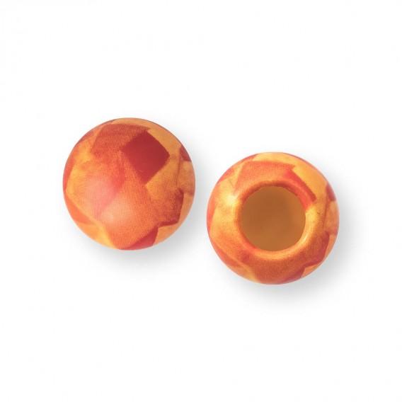 Peach Shell