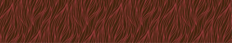 Waves - Transfer Sheets - 30 pcs