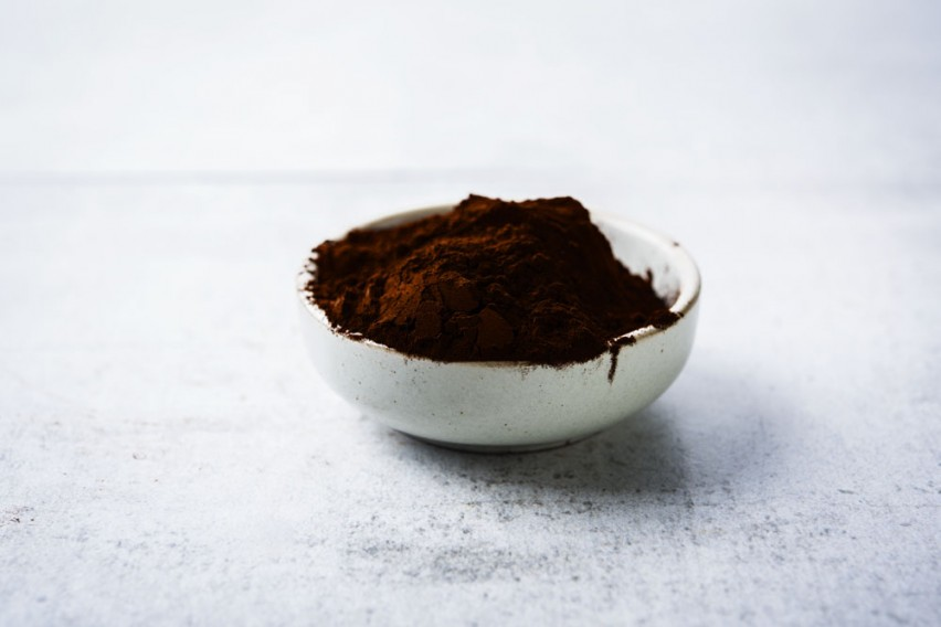 Eclipse - Cocoa Powder