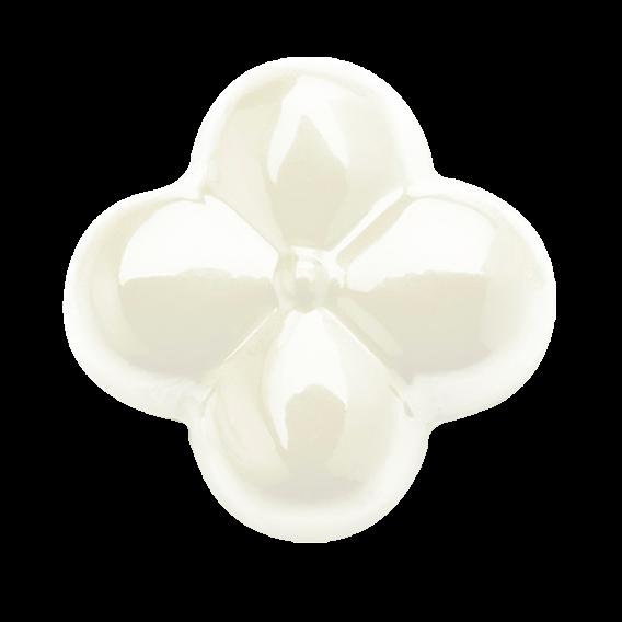 White Power Flower™ 50g Non-Azo