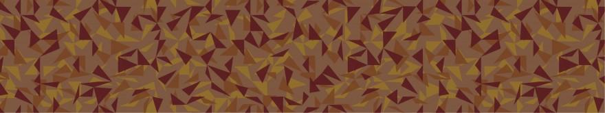 Origami - Transfer Sheets - 30 pcs