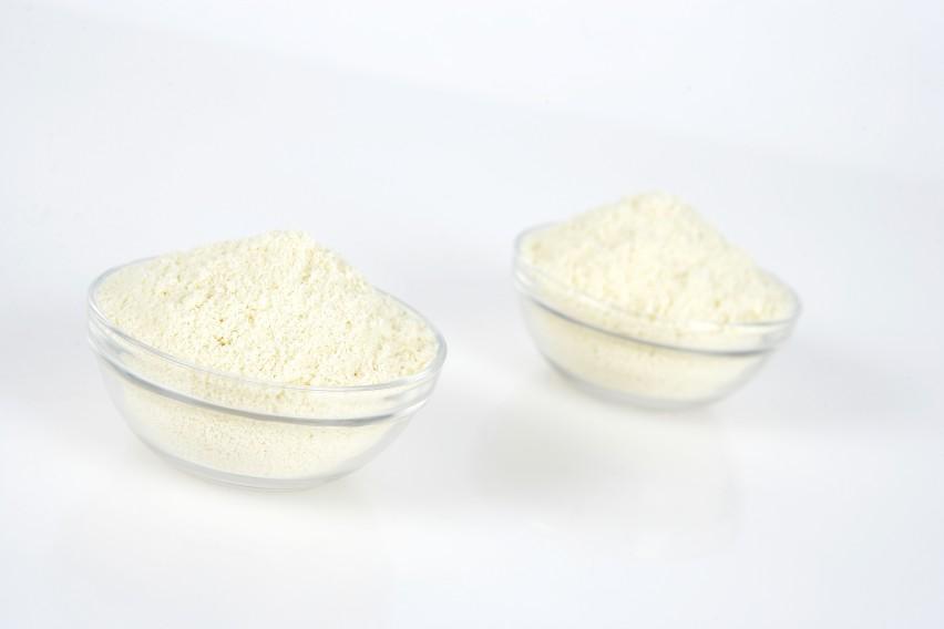 Almond Flour, Blanched 5# carton