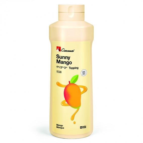 Sunny Mango