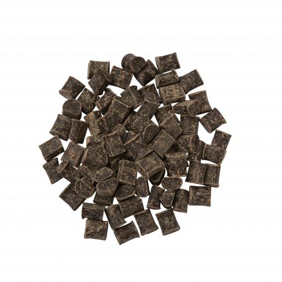 Semi-Sweet Chocolate Chunks, 650 ct