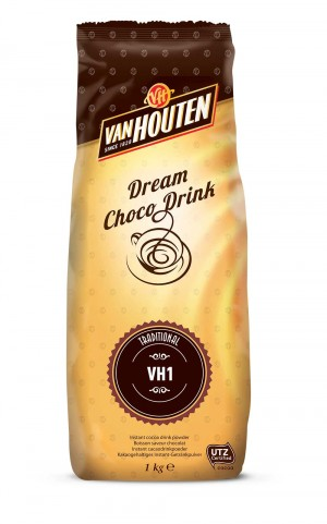 VM-VH1F-V17