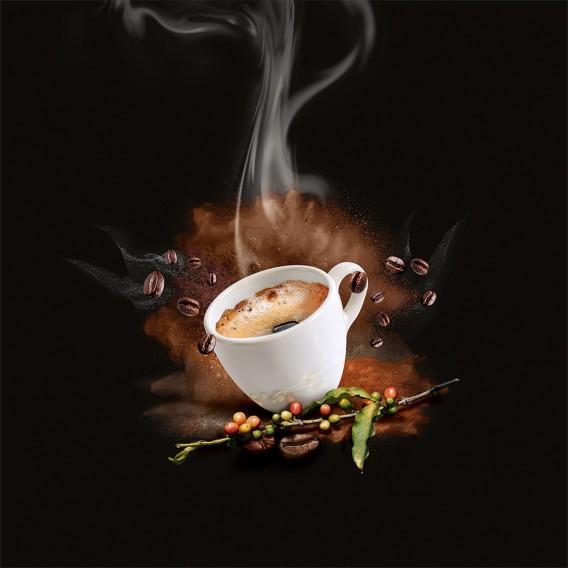 Caprimo Café Fino