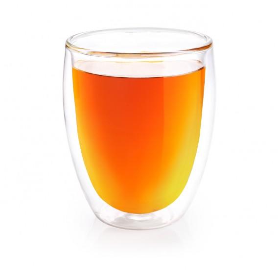 Classic Leaf Tea
